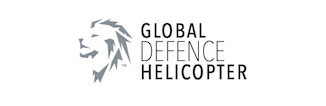 Global Defence Helicopter 2021   Warsaw, Poland