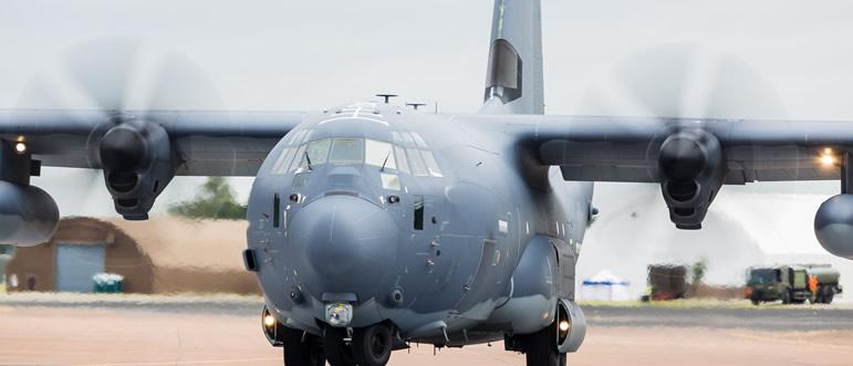 "Orbit MPT30-Ku 12"" Airborne SATCOM Terminal Receives Intelsat FlexAir for Government Qualification for Ku-band Solutions"